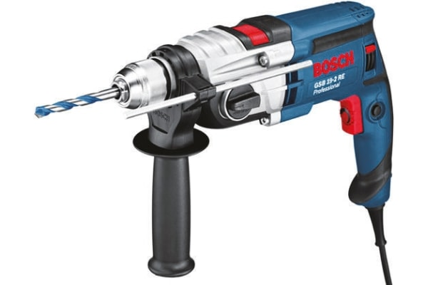 Product image for Impact Drill GSB 19-2RE 240V