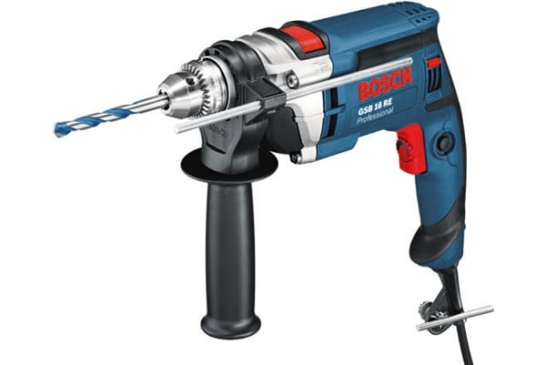 Product image for Impact Drill GSB 16RE 240V