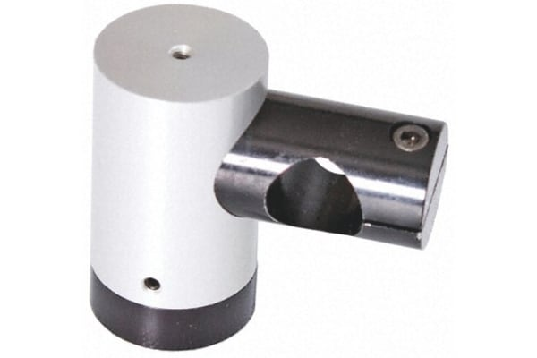 Product image for HEAVY DUTY MOUNT FOR LASERLYTE FLEX