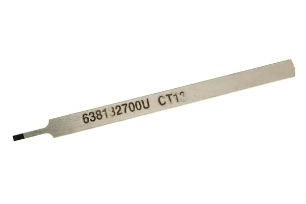 Product image for Extraction tool Pico-Ezmate/Spox,Sabre