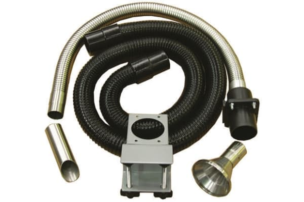 Product image for Purex Fume Extraction Kit