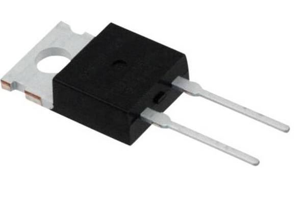 Product image for DIODE ULTRA FAST RECOVERY 200V 16A