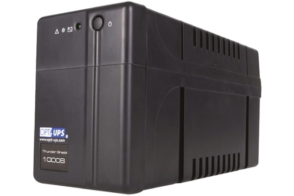 Product image for 800VA VALUE UPS