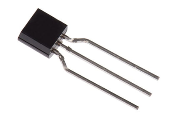Product image for V-Ref Adjustable 2.495V to 36V 100mA