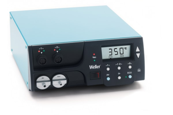 Product image for WR 2 CONTROL UNIT 230V F/G