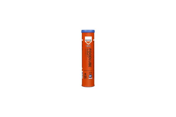 Product image for FOODLUBE PREMIER 1 NLGI 1, 380G