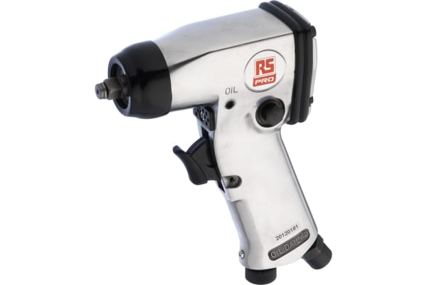 """Product image for 3/8"""" Impact Wrench"""