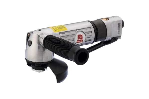 "Product image for 4"" Angle Grinder"