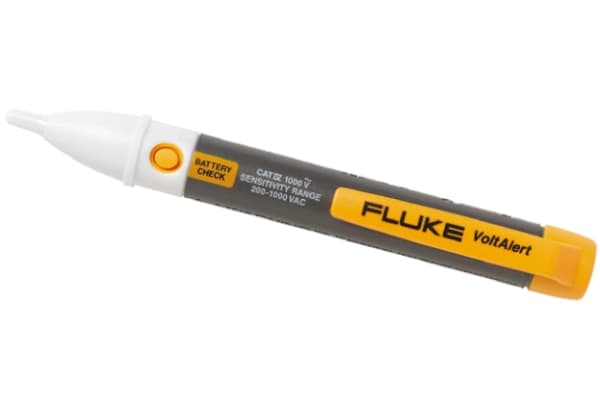 Product image for Fluke 2AC Voltage Tester 200-1000V