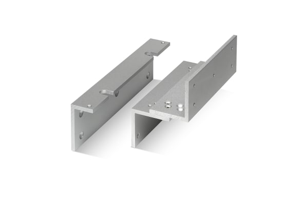 Product image for Mounting kit for standard magnets Z & L