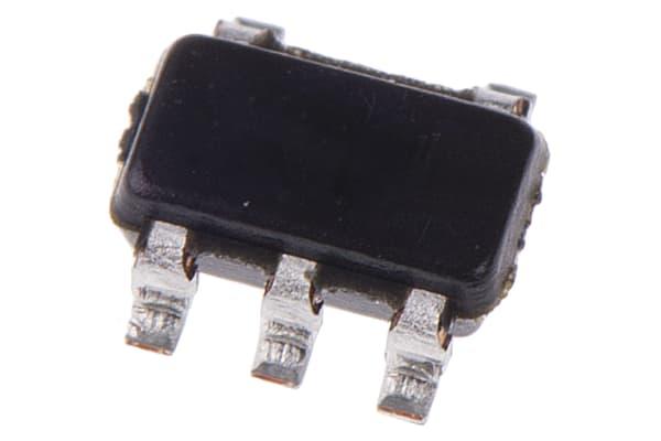 Product image for LDO voltage regulator,3.0V,150mA,SOT23-5
