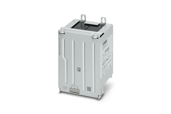 Product image for UPS-BAT/VRLA/24DC/ 7.2 AH
