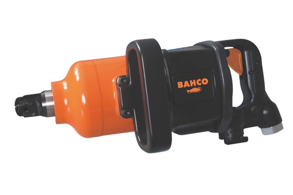 Product image for Impact Wrench - 1in