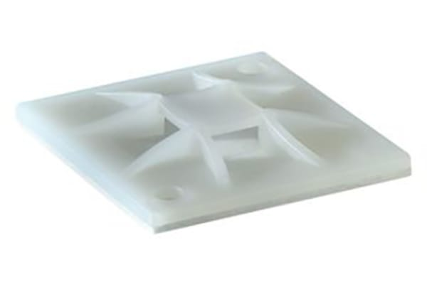 Product image for Q-mount 40 x 40 mm