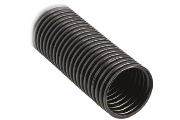 Product image for Polypropylene flexible conduit 16mm