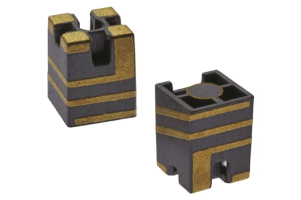 Product image for Antenna On ground SMD 50 Ohms 4mm height