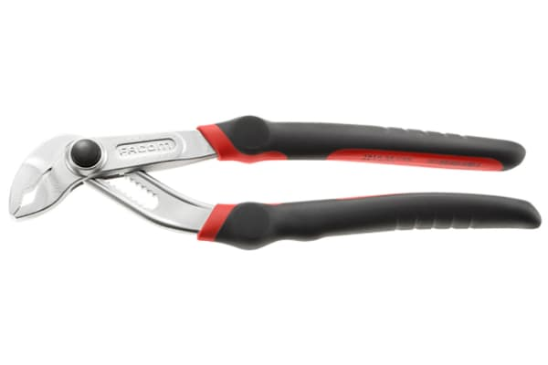 Product image for 250mm Locking Multigrip Plier