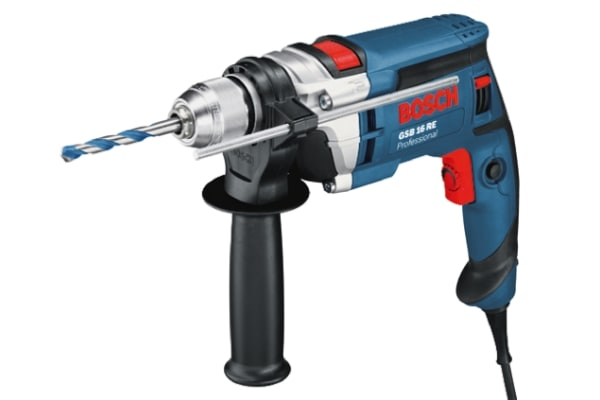 Product image for Impact Drill GSB 16 RE