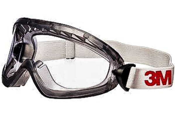 Product image for Sealed Premium Acetate Lens Goggles