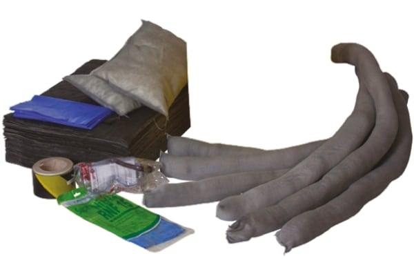 Product image for 120 Litre Maintenance Refill Kit