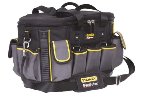 Product image for FatMax Round Top Rigid Bag