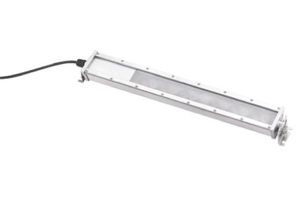 Product image for LED Work Light 100V-240Vac 44W UK plug