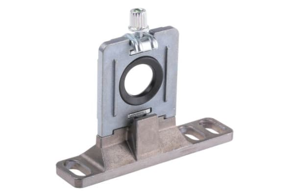 Product image for Assembly spacer  for AC25-A & AC30-A