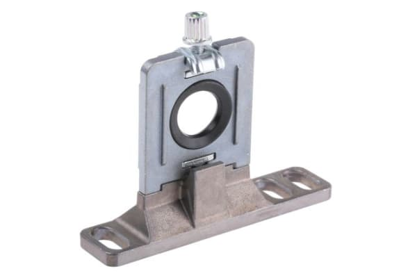 Product image for ASSEMBLY SPACER WITH BRACKET  FOR AC40-A