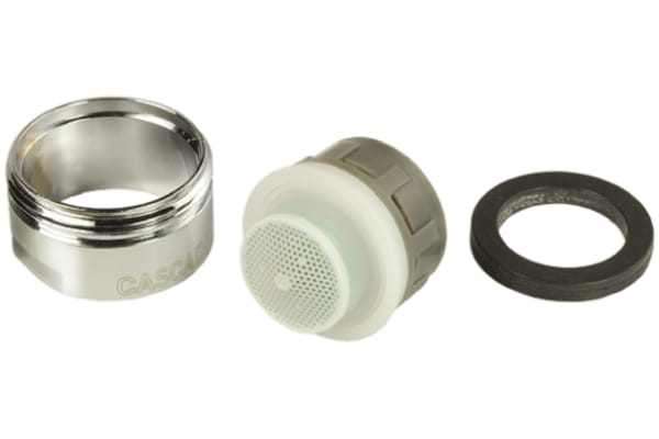Product image for Tap Accessory