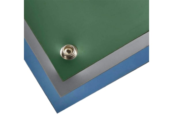 Product image for ESD Buried Layer Matting,3mx1.22mx3mm