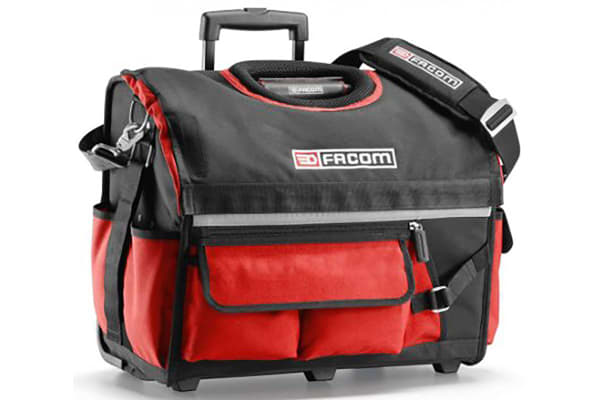 Product image for FACOM Rolling Probag
