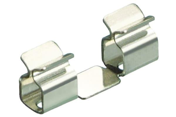 Product image for EZ_BOARDWARE SMT RFI SHIELD MIDI CLIP