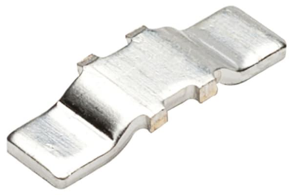 Product image for EZ_BOARDWARE SMT JUMPER LINK 0.97MM HIGH
