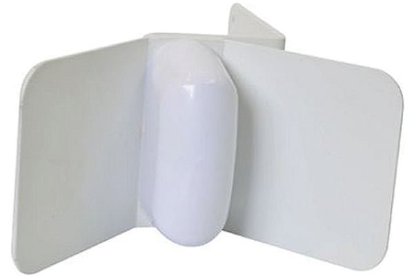 Product image for ANTENNA,CORNER REFLECTOR 2.4/5GHZ N (F)