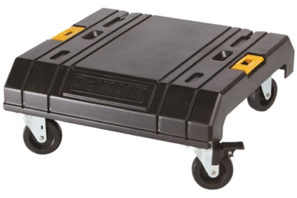 Product image for T-STAK CART Wheeled Carrier