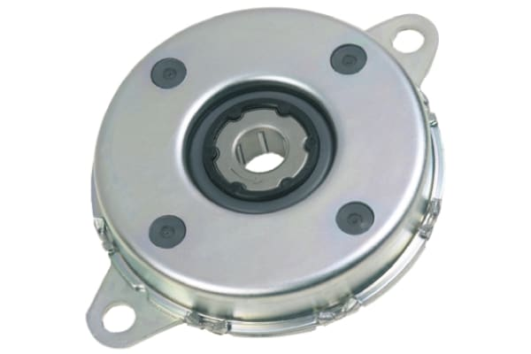 Product image for ROTARY DAMPER FDN-70-L 11.0 +/- 1.0