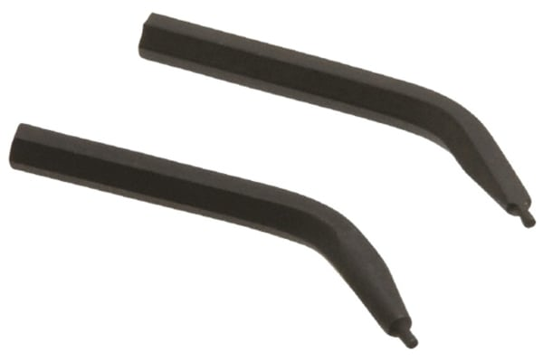 Product image for SPARE TIPS FOR CIRCLIP PLIERS 459MM
