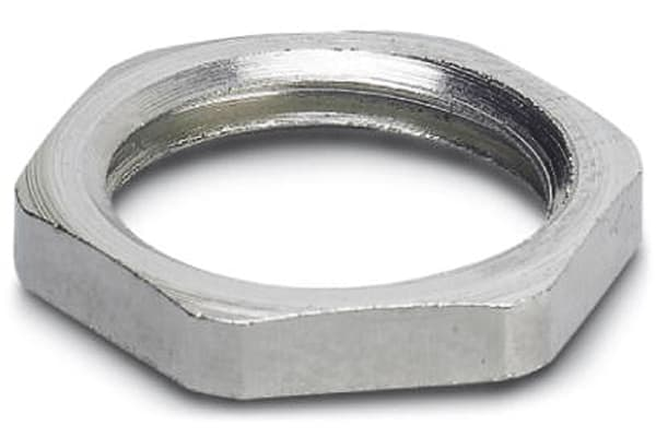 Product image for Counter Nut, M16