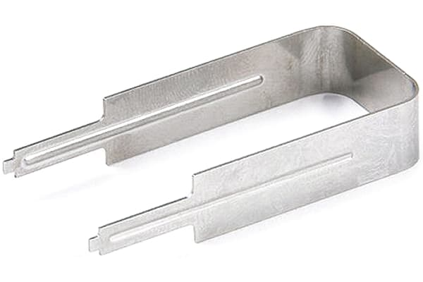 Product image for 7000 SERIES,CONTACT CARRIER REMOVAL TOOL
