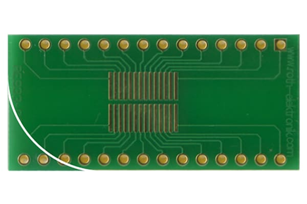 Product image for MULTIADAPTERTSSOP28 .65MM