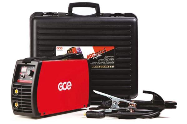 Product image for INVERTER ARCONTROL 200 DIGITAL