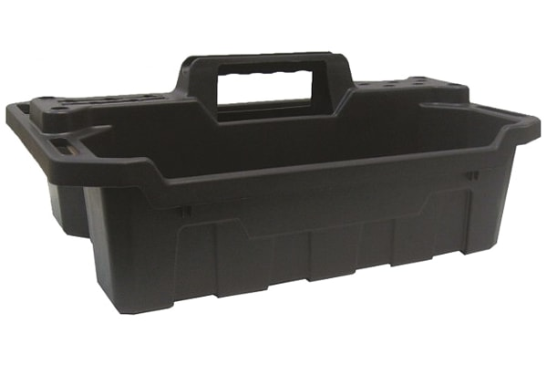 Product image for Stanley Multi Purpose Tote Tray