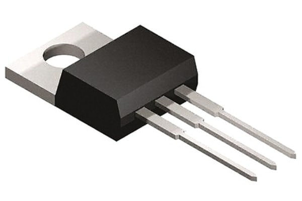 Product image for DIODE, NXP, BYV34-500