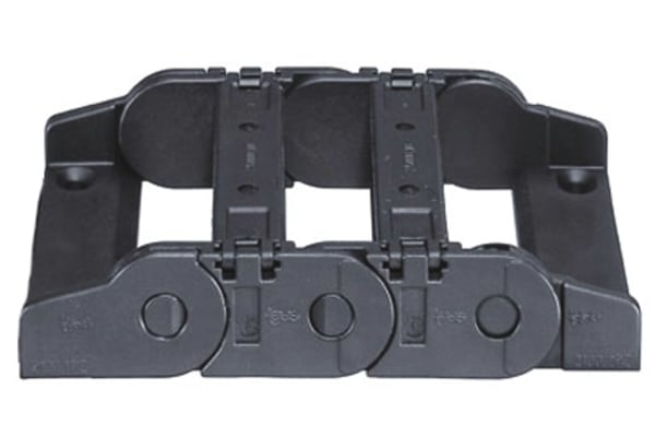 Product image for CABLE CHAIN BRACKET 2030