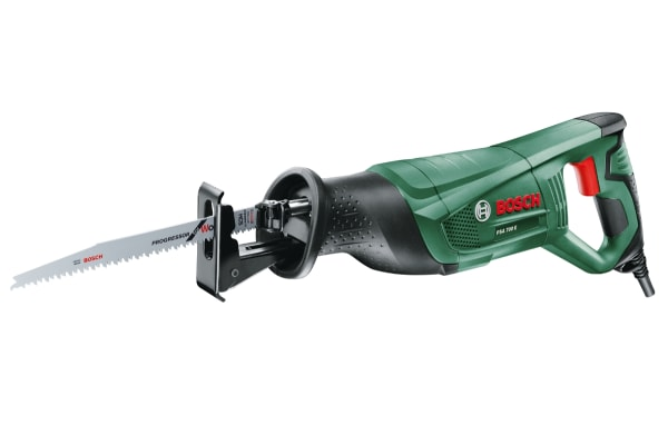 Product image for All Purpose Saw