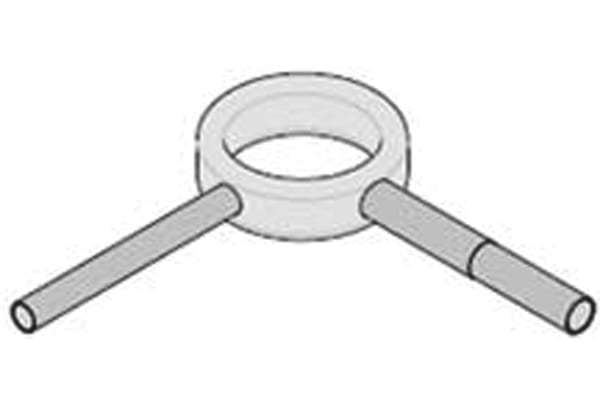 Product image for Extraction Tool