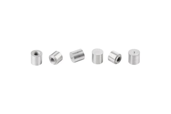 Product image for BUSH, SMD OPEN