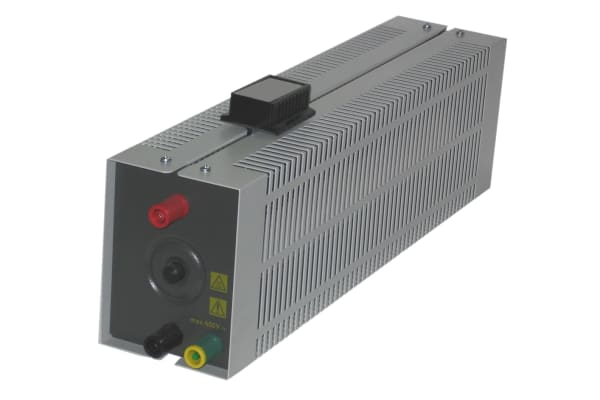 Product image for Arcol Wirewound Rheostat, 100Ω