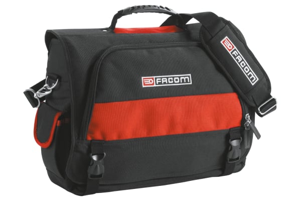 Product image for TOOLS AND LAPTOP SOFTBAG