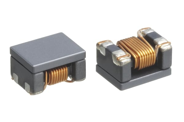 Product image for COMMON MODE CHOKE 1KR R1 1,2A SMD